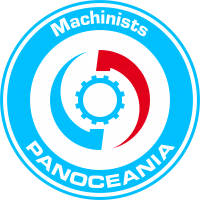 PanOceania - Machinists - -N3- -Vyo-.png